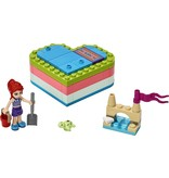 LEGO LEGO Friends 41388 - Mia's Hartvormige Zomerdoos