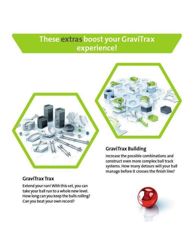 GraviTrax GraviTrax Starterset
