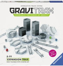 GraviTrax GraviTrax Tracks