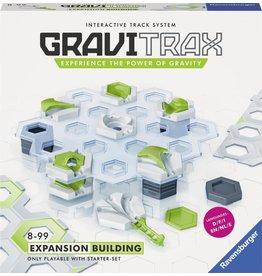 GraviTrax GraviTrax Bouwen