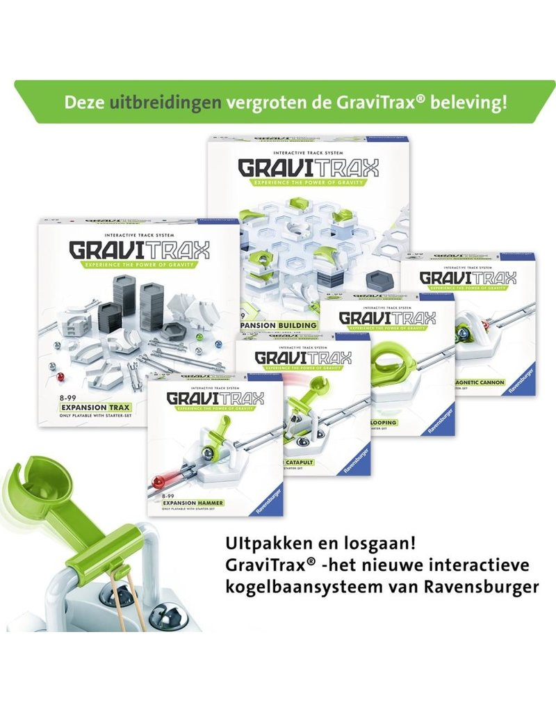 GraviTrax GraviTrax Lifter