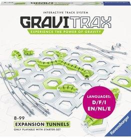 GraviTrax GraviTrax Tunnels