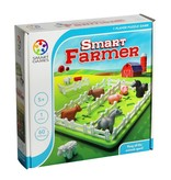 SmartMax  SmartGames Smart Farmer