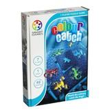 SmartMax  SmartGames Colour Catch