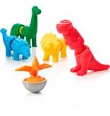 SmartMax  SmartMax My First Dinosaurs