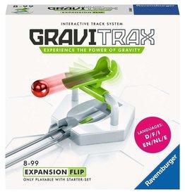 GraviTrax GraviTrax Flip