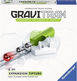GraviTrax GraviTrax Tip Tube