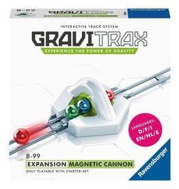 GraviTrax GraviTrax Kanon