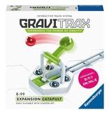 GraviTrax GraviTrax Katapult