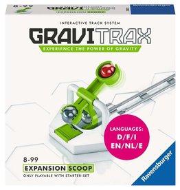 GraviTrax GraviTrax Scoop