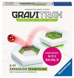 GraviTrax GraviTrax Trampoline