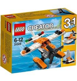 LEGO LEGO Creator 31028 - Watervliegtuig