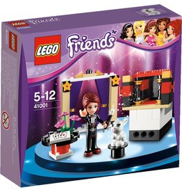 LEGO LEGO Friends 41001 - Mia's toverkunsten