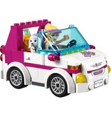 LEGO LEGO Friends 41058 - Heartlake Winkelcentrum