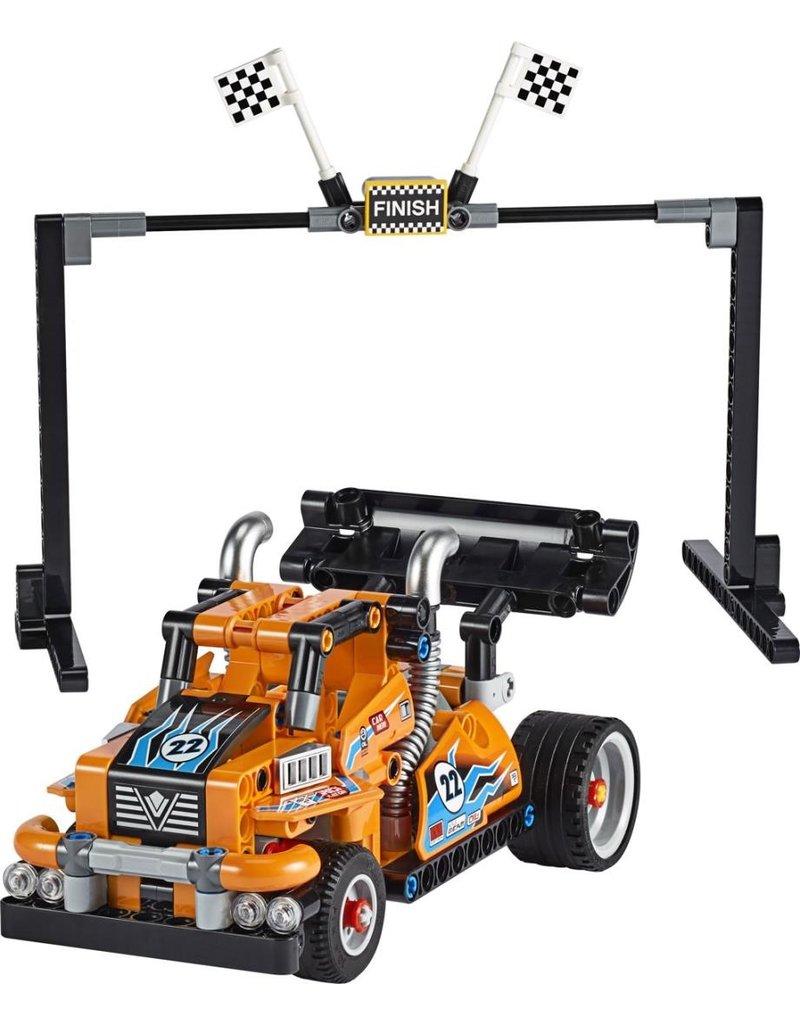 LEGO LEGO Technic 42104 - Racetruck