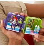 LEGO LEGO Friends 41403 - Mia's speelkubus