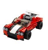 LEGO LEGO Creator 31100 - Sportwagen