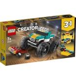 LEGO LEGO Creator 31101 - Monstertruck