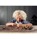 LEGO LEGO Technic 42101 - Buggy