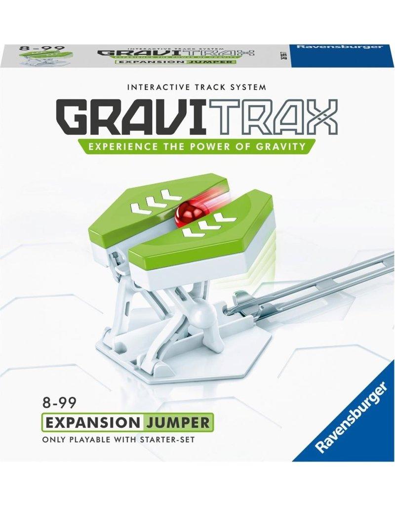 GraviTrax GraviTrax Jumper