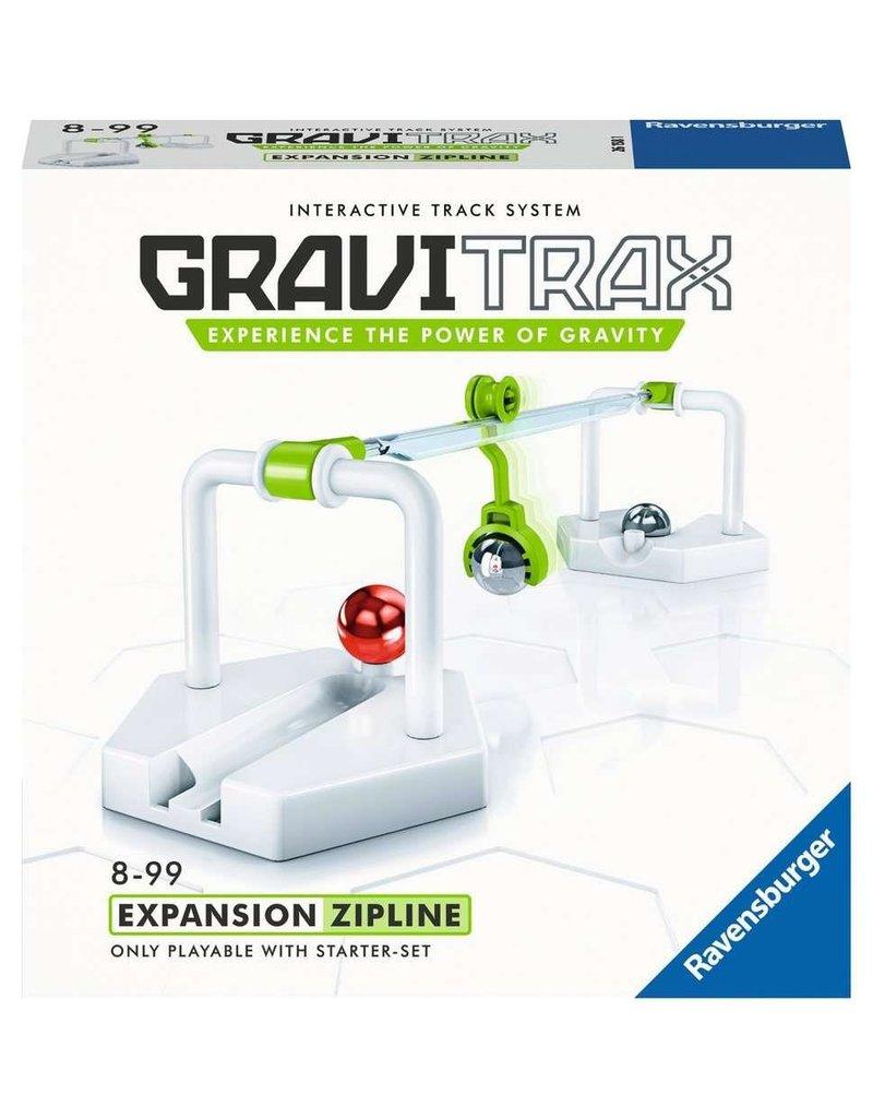 GraviTrax GraviTrax Zipline
