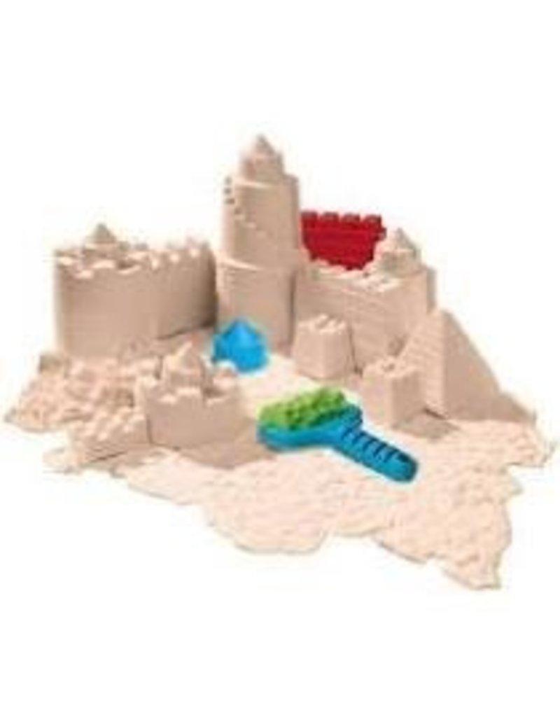 SuperSand Super Sand Castle