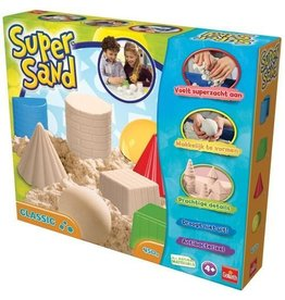 SuperSand Super Sand Classic