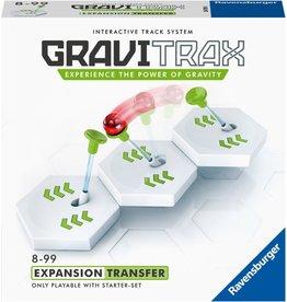 GraviTrax GraviTrax Transfer
