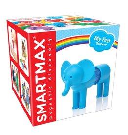 SmartMax  SmartMax My First Elephant