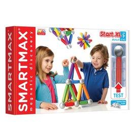 SmartMax  SmartMax Start XL