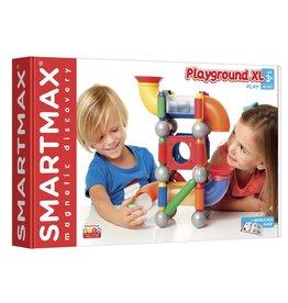 SmartMax  SmartMax Playground XL