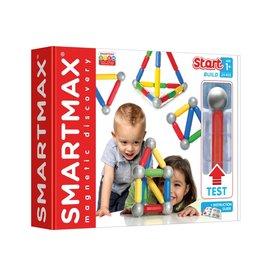SmartMax  SmartMax Start Try Me