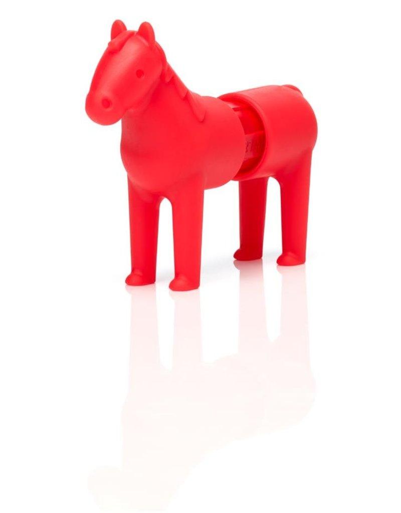 SmartMax  SmartMax My First Red Horse