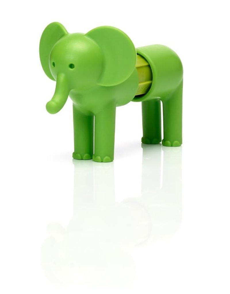 SmartMax  SmartMax My First Green Elephant