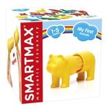 SmartMax  SmartMax My First Yellow Bear