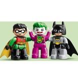 LEGO DUPLO  LEGO DUPLO 10919 - Batcave