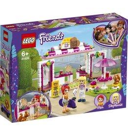 LEGO LEGO Friends 41426 - Heartlake City Park Café