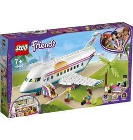 LEGO LEGO Friends 41429 - Heartlake City vliegtuig