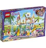 LEGO LEGO Friends 41430 - Zomer Waterpretpark