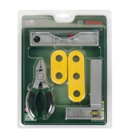 Bosch Mini Bosch Mini Gereedschapsset 80071