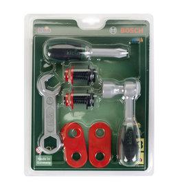 Bosch Mini Bosch Mini Gereedschapsset 80072