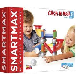 SmartMax  SmartMax Click & Roll