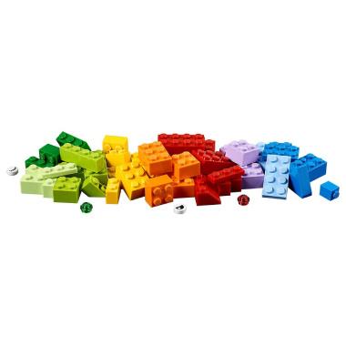 Bouw- en Constructie Speelgoed