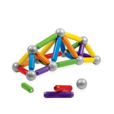 Magnetisch Speelgoed