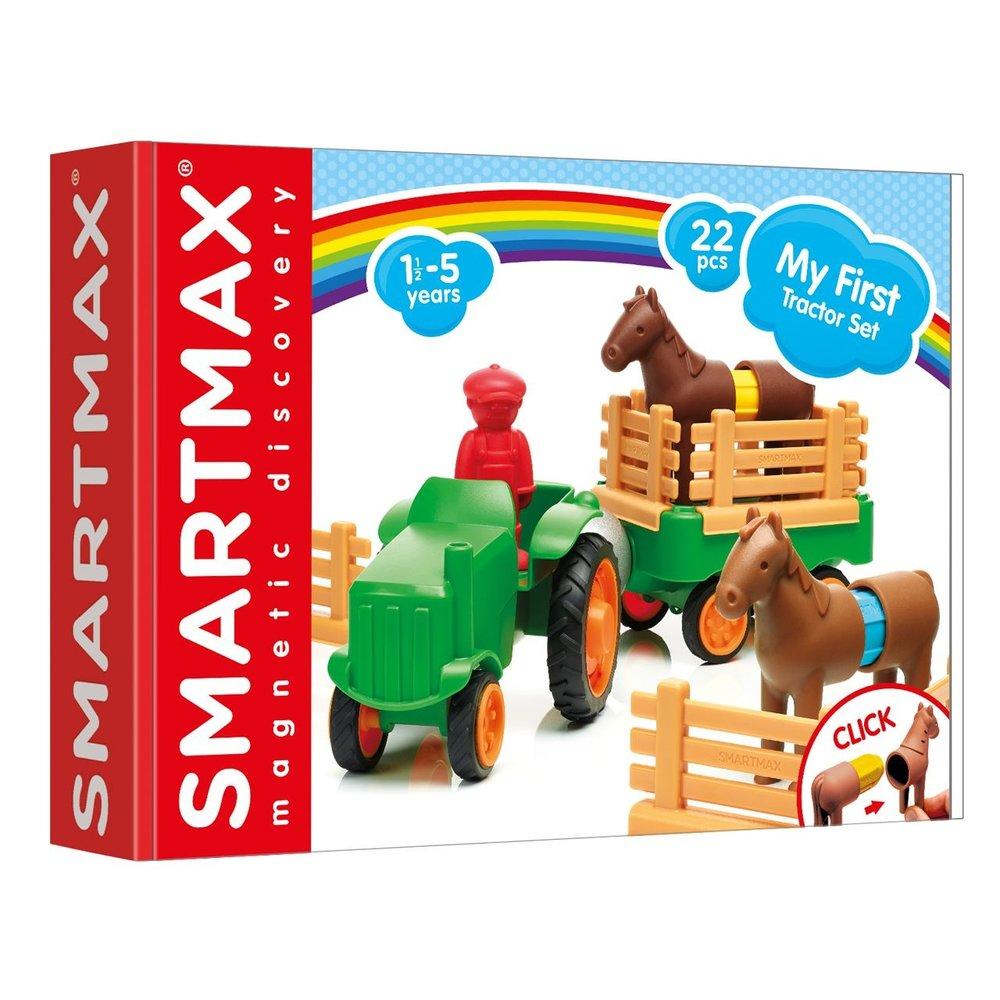 Speelgoed winkelwagen kopen? Kijk snel! |