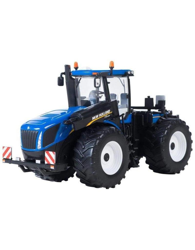 Britains Britains 43008 - New Holland T9.565