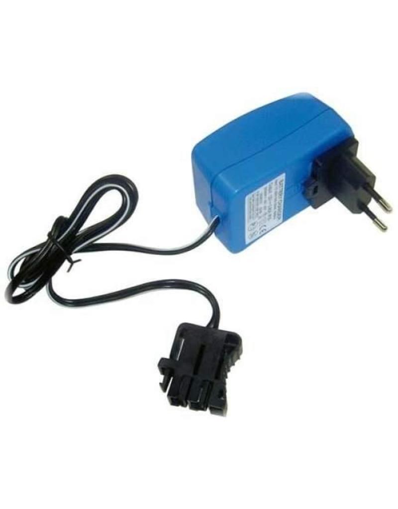 Peg-Pérego Peg Perego CB0302 - Batterij Lader 12V - Multiplug