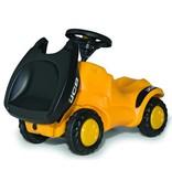 Rolly Toys Rolly Toys 135646 - JCB Dumper