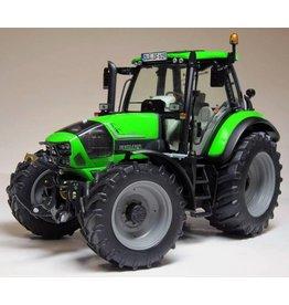 Weise Toys Weise Toys 1031 - Deutz-Fahr Agrotron 6190 C-Shift (2013 - ) 1:32