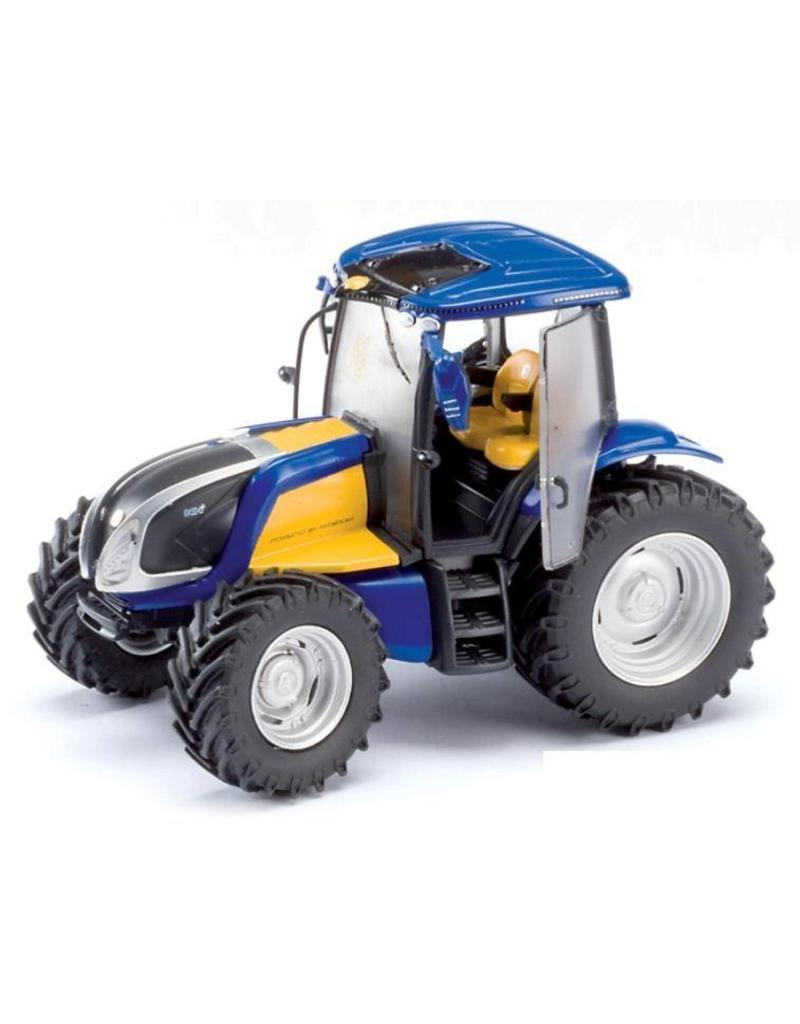 Ros Ros 30125.2 - New Holland Hydrogen 1:32